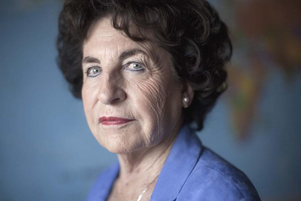 Christine Kammermann